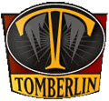 See our Tomberlin Models